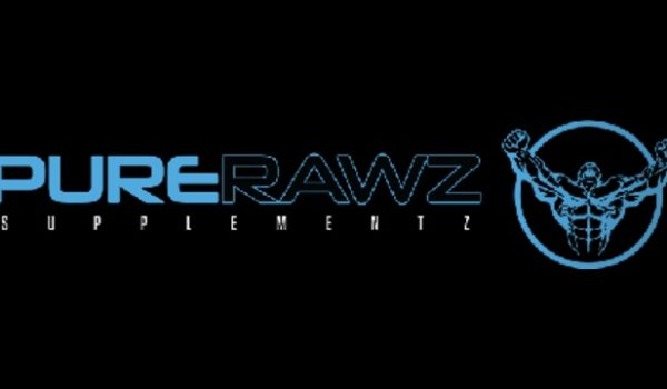 A Review Of PureRawz