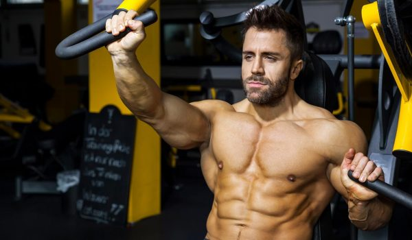 Anadrol (Oxymetholone) – 5 Reasons Why It Is A Much Better Kick-Starter Than Dbol