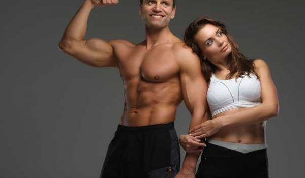 Clenbuterol: What is it Used To – Side Effects & Dangers